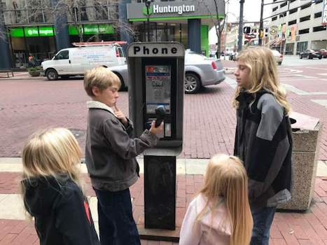 med_payphone